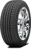 Goodyear Eagle LS-2_vary_png
