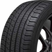 Goodyear Eagle Sport All-Season_vary_jpg