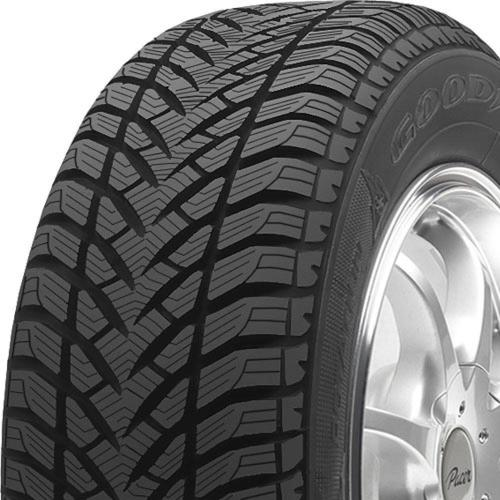 Goodyear Eagle UltGrp GW3 ROF | TireBuyer