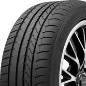 Goodyear Efficient Grip_vary_jpg