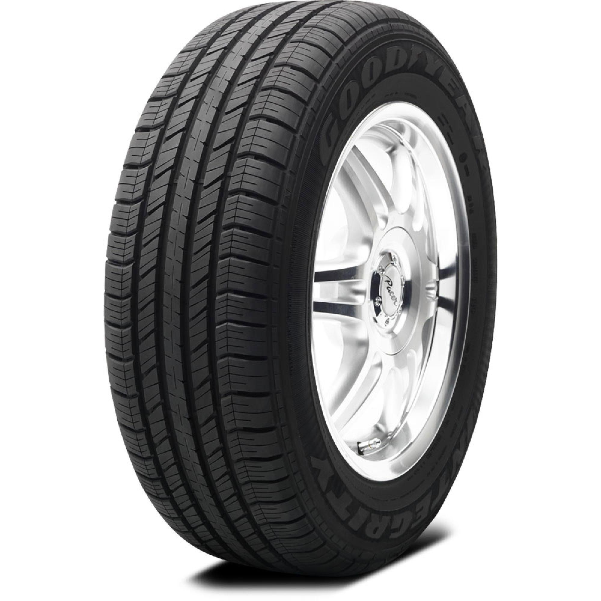 Goodyear Integrity | TireBuyer