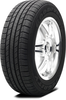 Goodyear Integrity_vary_png