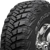 Goodyear Wrangler MT/R with Kevlar_vary_jpg