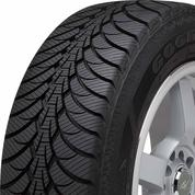 Goodyear Ultra Grip Ice WRT_vary_jpg