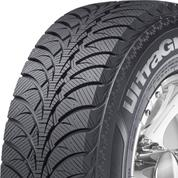 Goodyear Ultra Grip Ice WRTP_vary_jpg