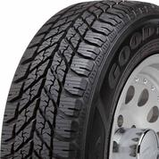 Goodyear Ultra Grip Winter_vary_jpg