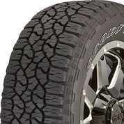 Goodyear Wrangler TrailRunner AT_vary_jpg