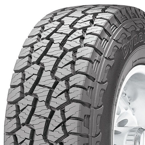 Hankook Dynapro Atm 275 55r20 >> Hankook Dynapro AT-M RF10 275/55R20 | TireBuyer