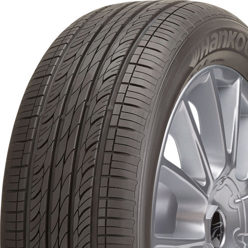 Hankook Optimo H426 tread and side