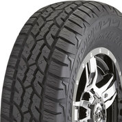 Ironman All Country A/T Passenger Tire, LT235/85R16 / 10 Ply, 93220