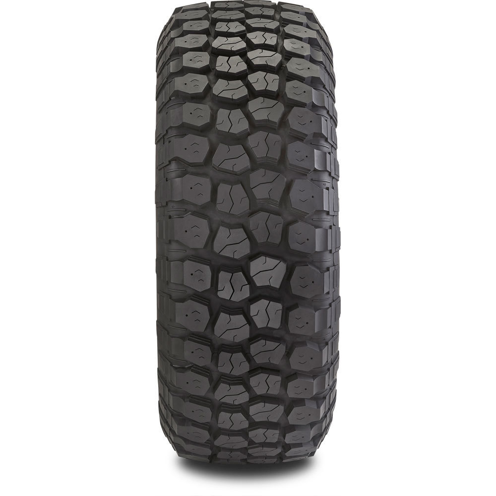 35 12 5 R17 >> Ironman All Country M T Tirebuyer