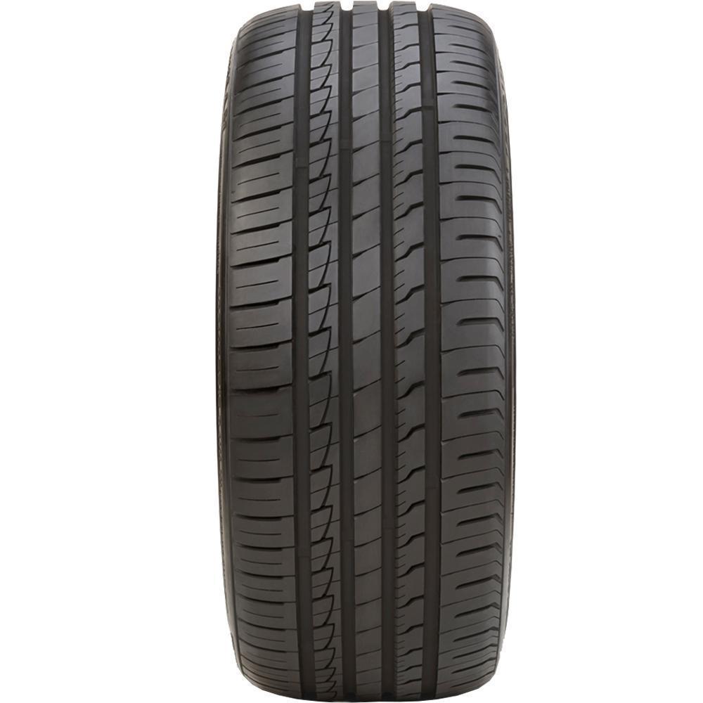 IRONMAN IMOVE GEN 2 AS All-Season Radial Tire 245//40-20 99W