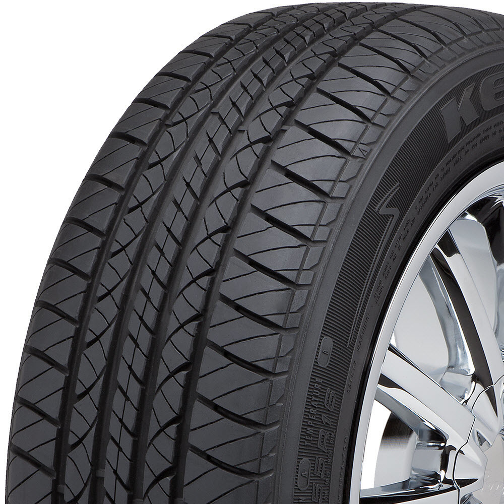 Looking for American Tires? Here's a list of the top tires that are manufactured in America including Cooper, Nitto, Mickey Thompson, and more.