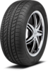 Kumho Ecsta 4XII_vary_png