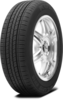 Kumho Solus KH16_vary_png