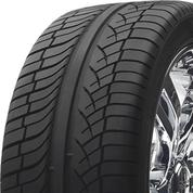 Michelin 4X4 Diamaris_vary_jpg