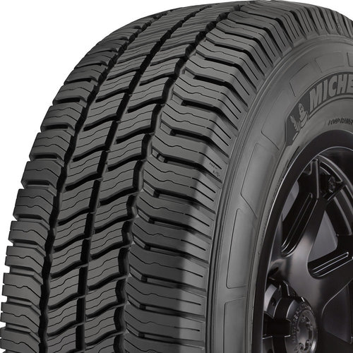 Michelin Agilis Cross Climate 225 75r16c Tirebuyer