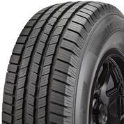 Michelin Defender LTX M/S_vary_jpg