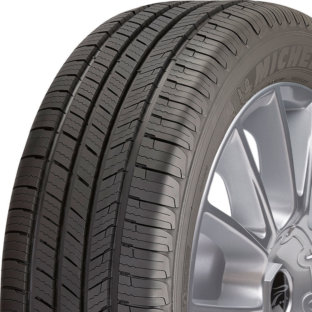 Michelin Defender Reviews >> Michelin Defender T H Tirebuyer