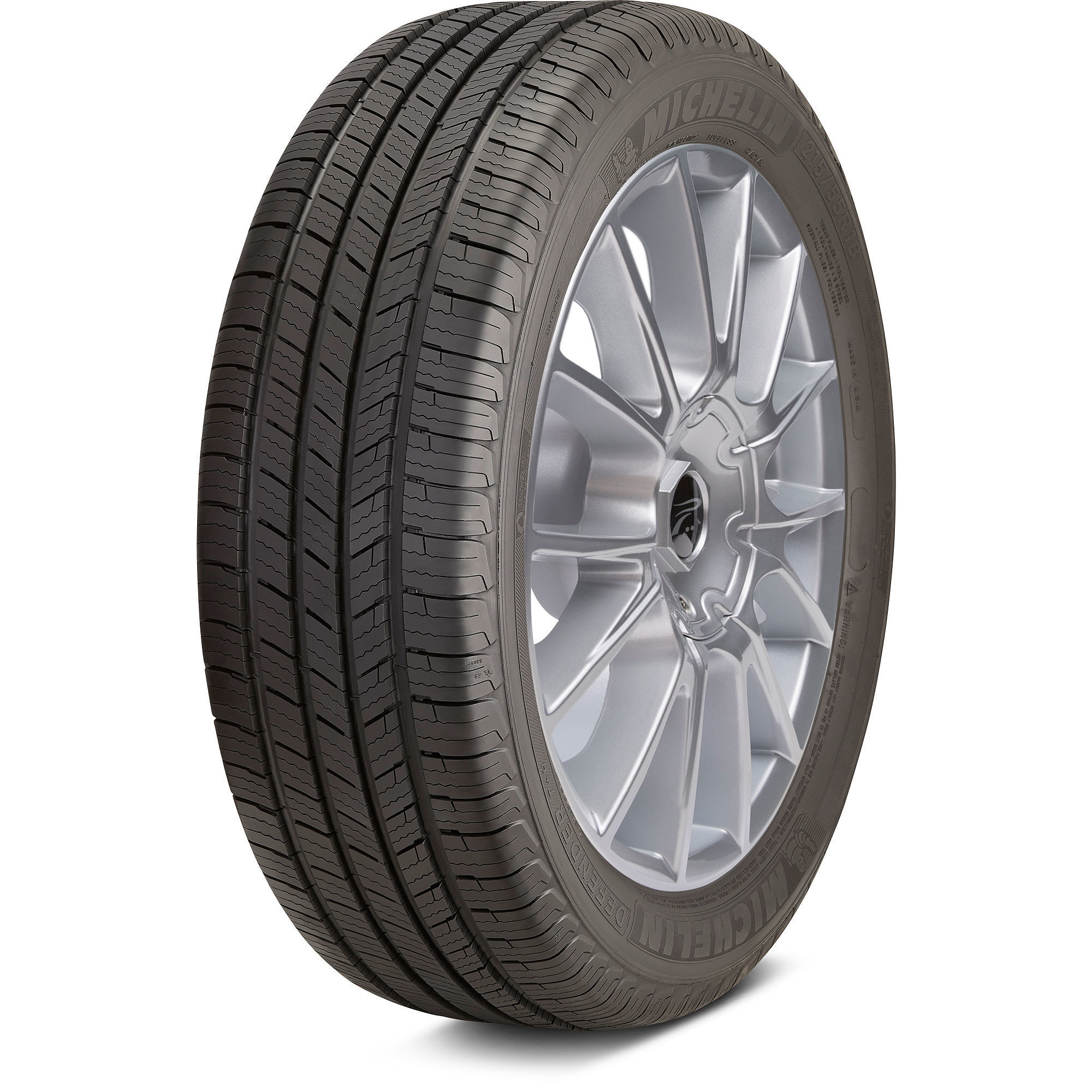 How Much Does A New Set Of Tires Cost Tirebuyer Tirebuyer Com