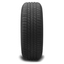 Michelin Energy LX4 tread