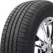 Michelin Energy LX4_vary_jpg