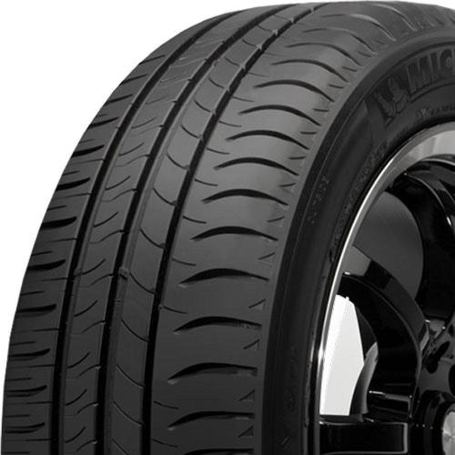 Michelin Energy Saver tread and side