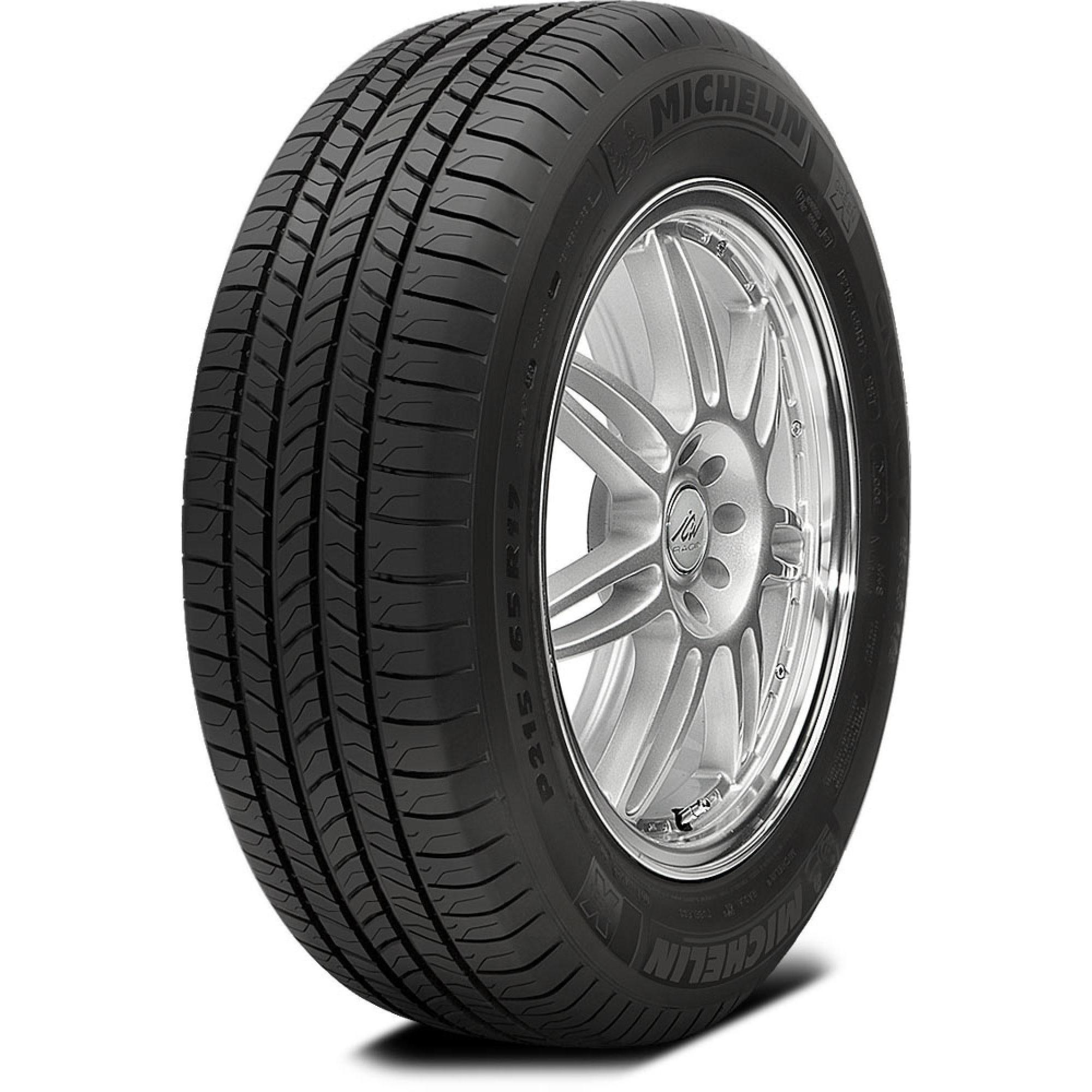 Eco-Friendly Tires and Green Tires | TireBuyer com
