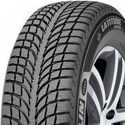 Michelin Latitude Alpin LA2_vary_jpg