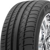 Michelin Latitude Sport_vary_jpg