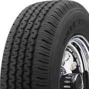 Michelin LTX A/S_vary_jpg