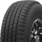 Michelin LTX M/S_vary_jpg