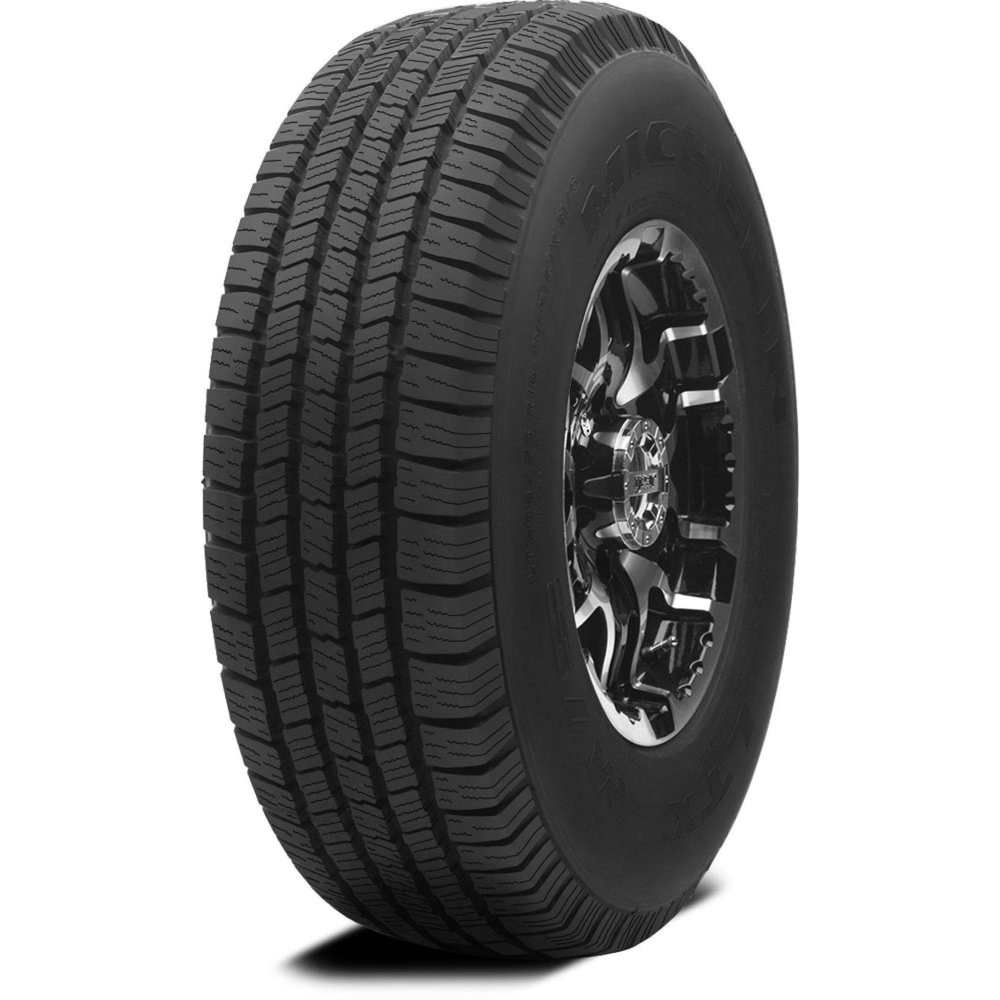 coupon used garage racks tire tirerackwholesale home for hangers trucks storage login rack stands sale