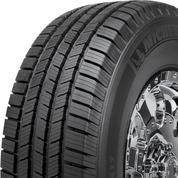 Michelin LTX Winter_vary_jpg