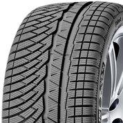 Michelin Pilot Alpin PA4_vary_jpg
