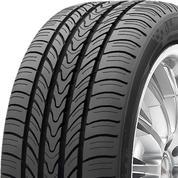 Michelin Pilot Exalto A/S_vary_jpg