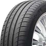 Michelin Pilot Exalto PE2_vary_jpg