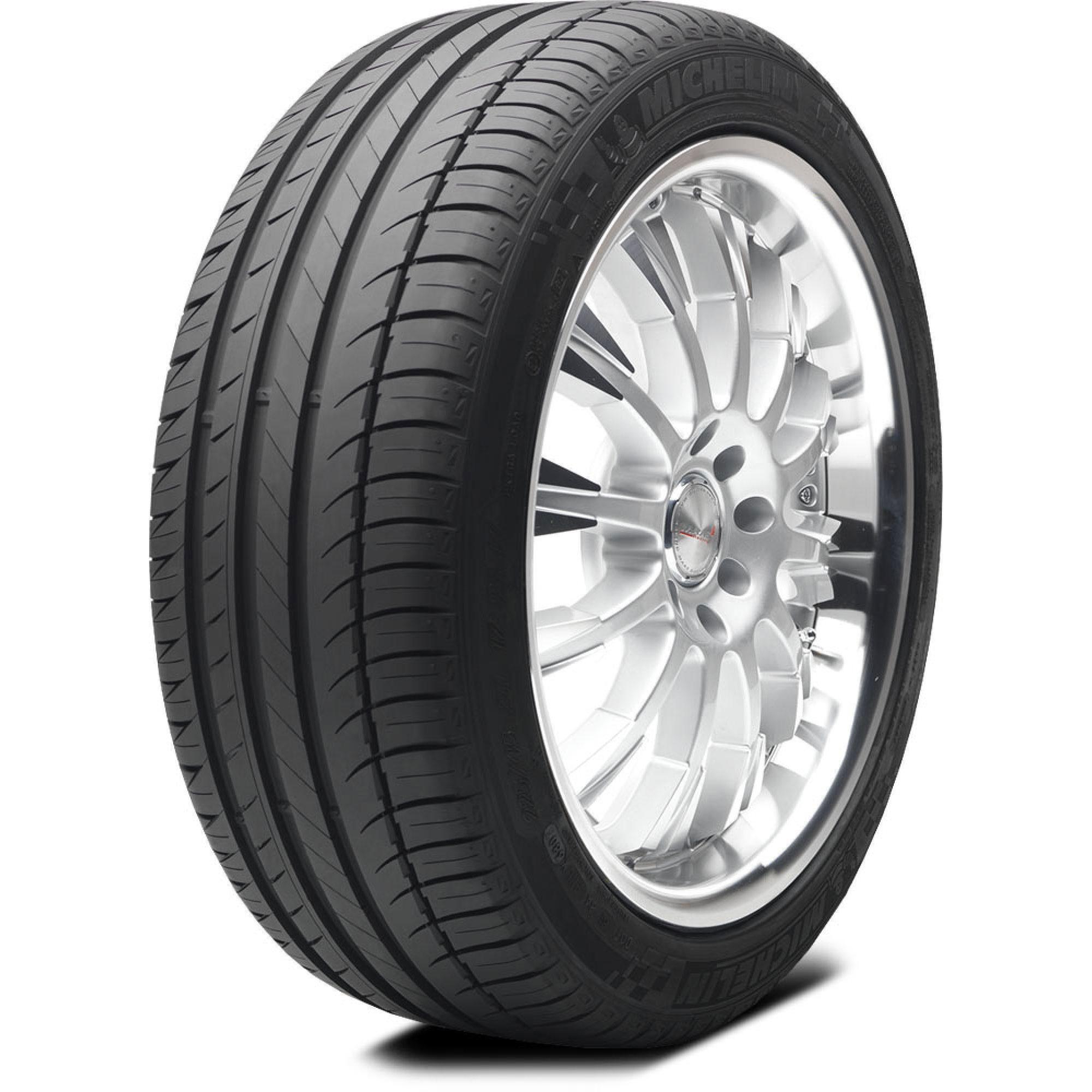 Michelin Pilot Exalto Pe2 Tirebuyer