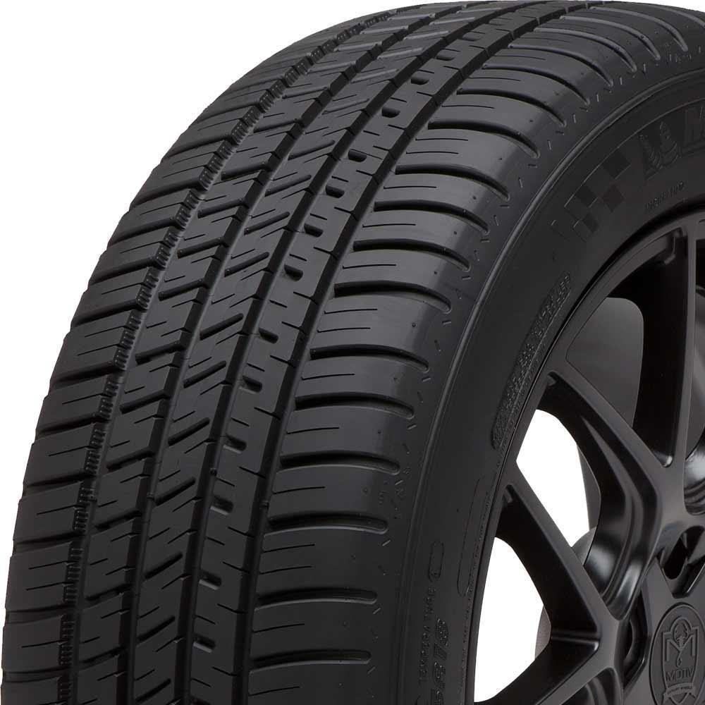 Buy Michelin Commander II Cruiser Rear Motorcycle Tires - /55R Cruiser - od7hqmy0z9642.gq FREE DELIVERY possible on eligible purchases.
