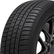 Michelin Pilot Sport A/S 3_vary_jpg
