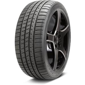 Winter tyres – for safe driving on ice and snow during the winter season!