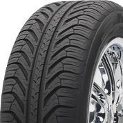 Michelin Pilot Sport AS Plus_vary_jpg