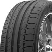 Michelin Pilot Sport PS2_vary_jpg