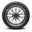 Michelin Pilot Sport PS3 sidewall