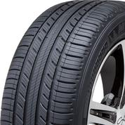Michelin Premier A/S_vary_jpg