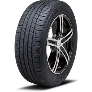 How do I find quiet tires for my car? | TireBuyer com
