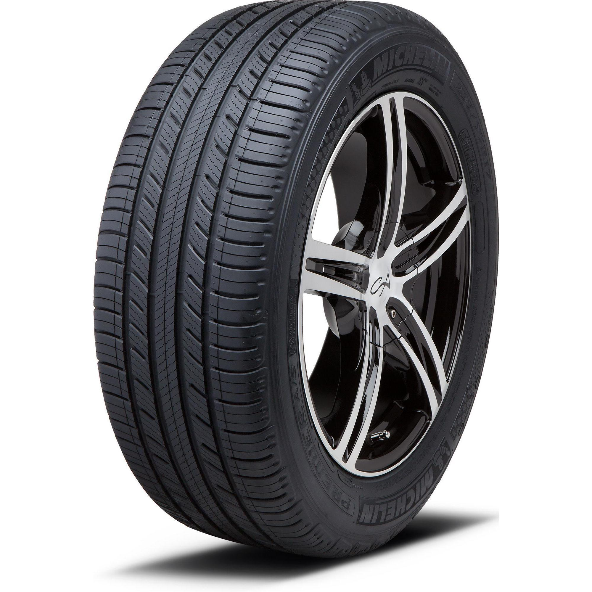 How do I find quiet tires for my car TireBuyer