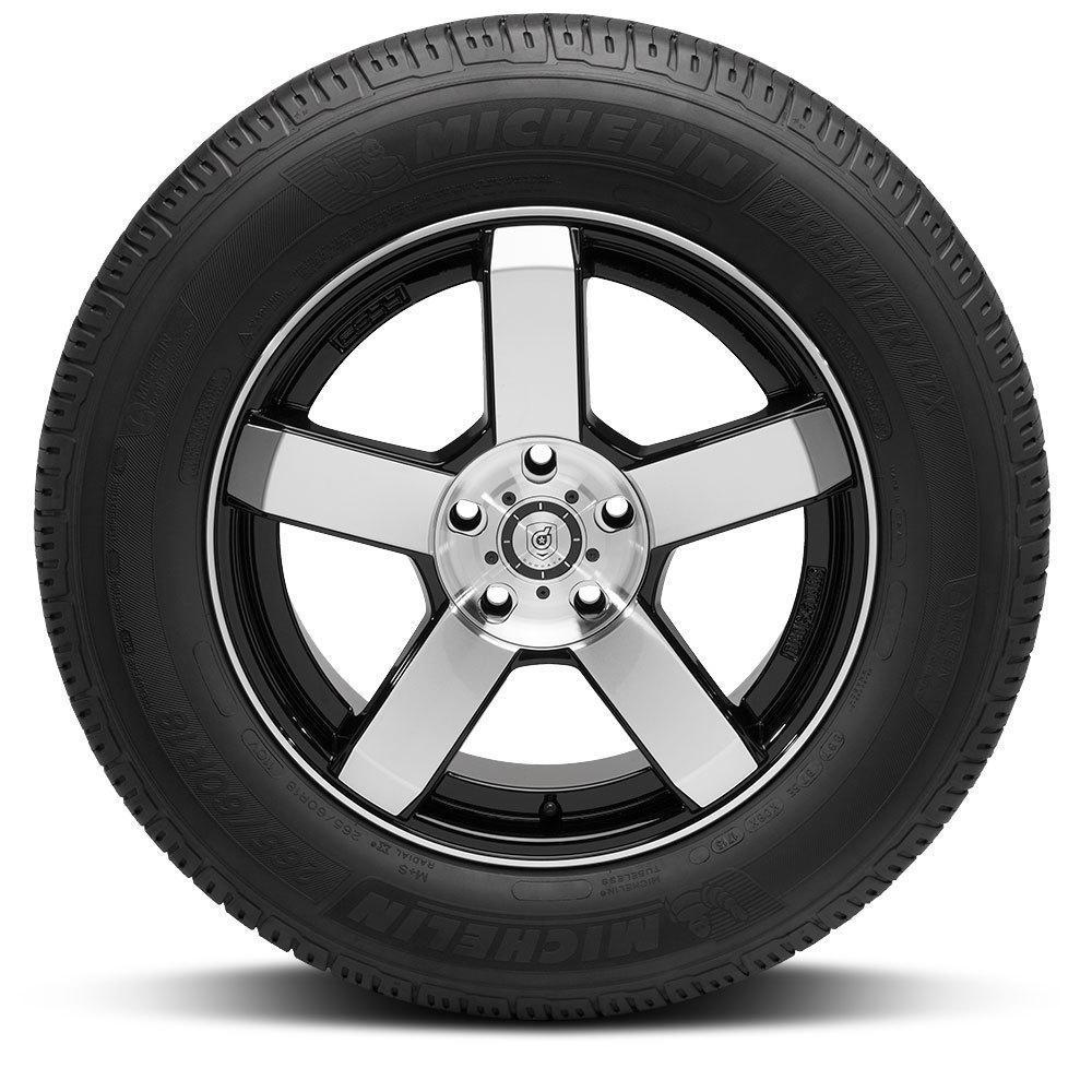 tire sidewall ratings bw    ford cars