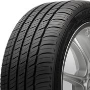 Michelin Primacy MXM4 Passenger Tire, 235/40R19, 13134