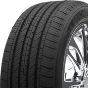 Michelin Primacy MXV4_vary_jpg